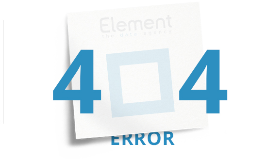 Element_404-Error-Page-Graphic